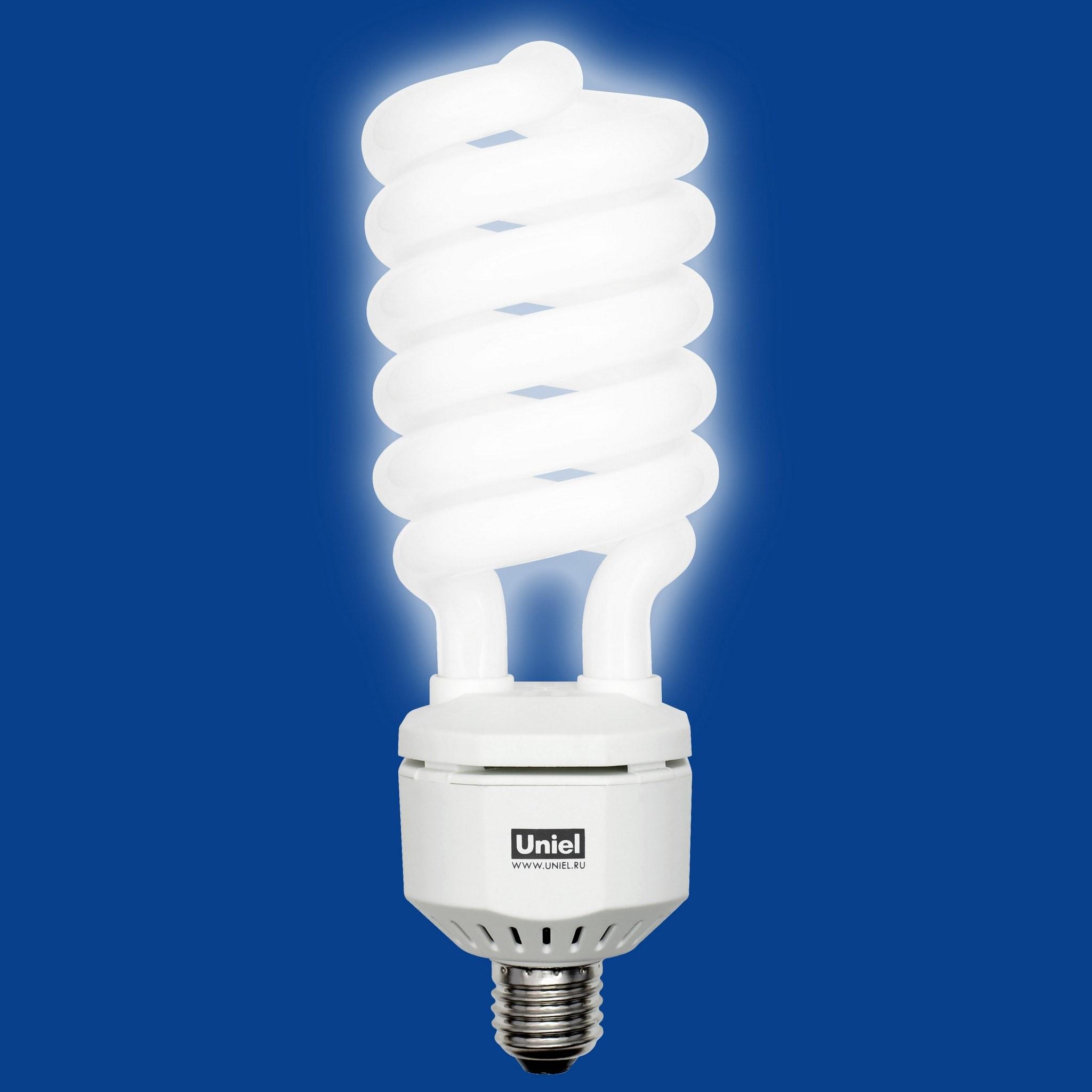 Сколько лампочка потребляет