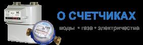 www.schetchik-info.ru