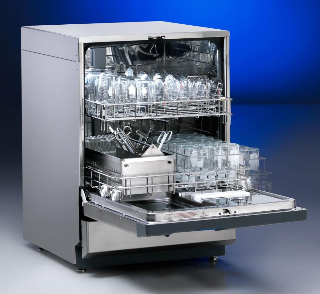 Сколько электороэнергии потребляет холодильник