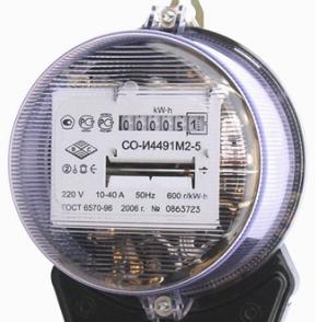 СО-И4491М2-5 - технические характеристики